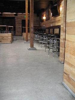 Chicago Comercial Flooring